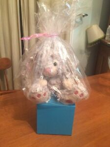 Wax dipped scented stuffies!  London Ontario image 8