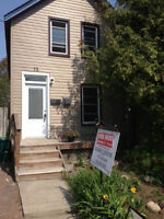 13 St Catherine Street- OPEN HOUSE SAT MAY 23 2:00-4:00 pm