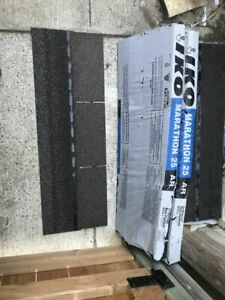 Iko Shingles Local Deals On Roofing Amp Shingles In