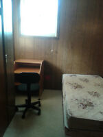 Small basement room for rent