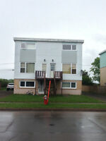 Large 3 bedroom for Rent - West Lane, Moncton