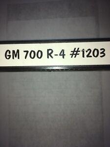 GM 700 R4 Repair Videos.  Regina Regina Area image 1