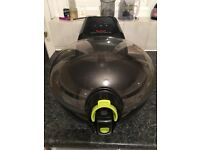 Actifry XL Express - Tefal - Like New