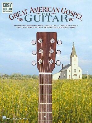 Other - Gospel Sheet Music