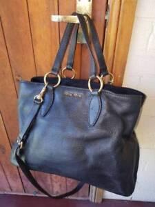 c4b259573e0 miu miu bag   Bags   Gumtree Australia Free Local Classifieds