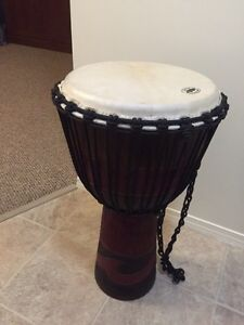 Brand New DJembe for sale