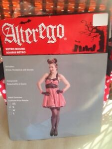 Halloween Costumes - Girls/Youth *CHEAP/MUST GO*