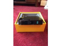 EE TV box N8500