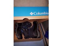 2 Pairs of Boots Both Size 10