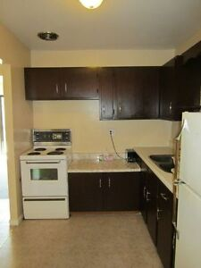 1 BR all inclusive for Jan 15th Peterborough Peterborough Area image 5