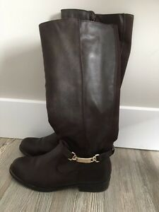 Women's clothes and shoes for sale