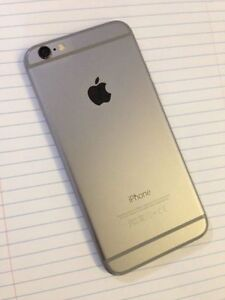 iPhone 6, 64 gb, Beautiful Condition