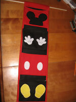 Going on a Disney Cruise?