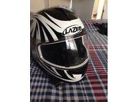 Large helmet for sale