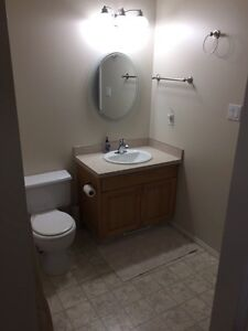 Room for Rent Athabasca Edmonton Edmonton Area image 5