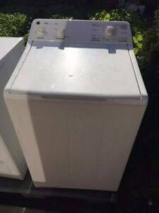 Tiny great working 4 kg hoover washing machine , can delivery at Box Hill North Whitehorse Area Preview