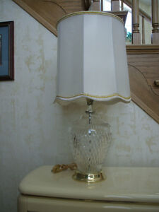Lamp London Ontario image 1