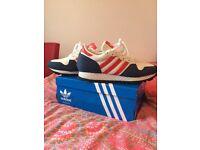 Adidas Originals Trainers. (Brand New)