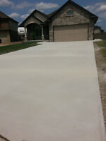PAYLESS PAVING & CONCRETE WORKS INC