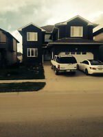 Beautiful house for rent in Beaumont