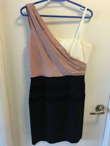 Great dress for work - Size 8 - Never been worn by Pennyblack