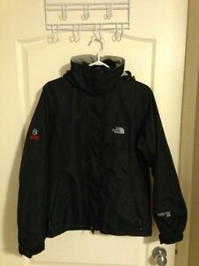 The North Face Summit Series Gore Tex XCR Adult Medium Jacket