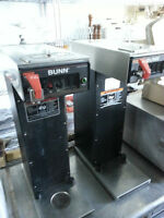 Used restaurant equipments on Sale