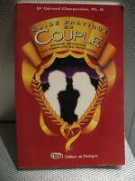 GUIDE PRATIQUE DU COUPLE