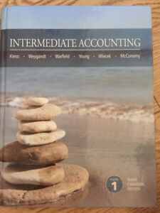 SMU textbooks for finance & accounting majors