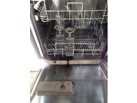 Scrap dishwasher for collection- FREE