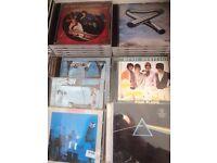 Rock Pop album CD UK USA