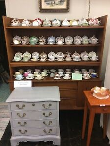 Teacup rental available Windsor Region Ontario image 2