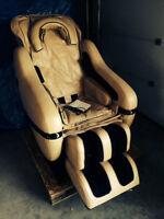 Only 2 Left (Brand New) The King of Chairs!!
