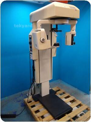 Panoramic Pc-1000 Dental X-ray Machine 252508