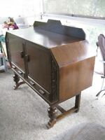 Large Antique and Collectable sale