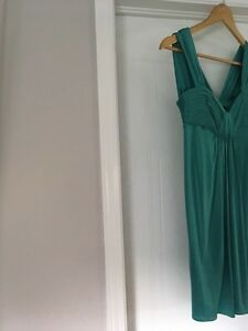 BCBG dress - size xxs Kitchener / Waterloo Kitchener Area image 2