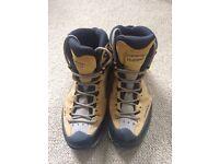 La Sportiva Trango Hiking boots size 7.5/ 41