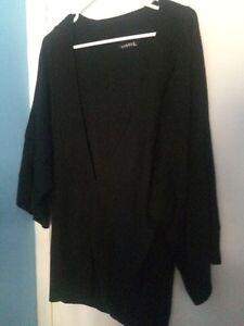 Ladies clothing large to xl Peterborough Peterborough Area image 3