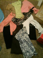 $10 for Size 14 Lot !