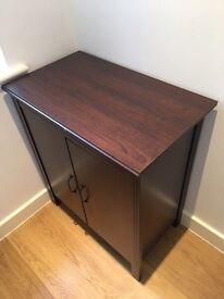 storage ,cabinet