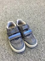 Geox running shoes for boys