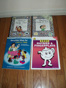 Children's Learning Phonics Reading Books and more