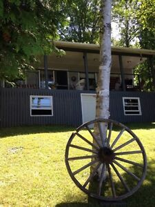 Cottage for Sale - Belleisle/Erbs Cove