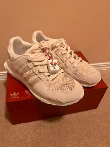 Adidas EQT Chinese New Year size 9 DS