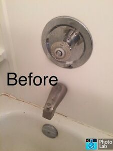 Residential cleaning service  London Ontario image 3