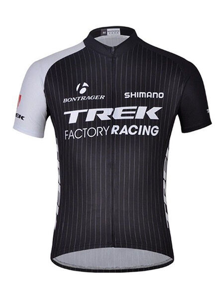 How to Design a Custom Made Cycling Jersey