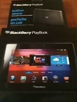Blackberry Playbook 16GB First Gen