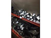 Hydroponic New & Used Growing Equipment 600w Grow Light Kit Tent Set Box Fan Filter Pots