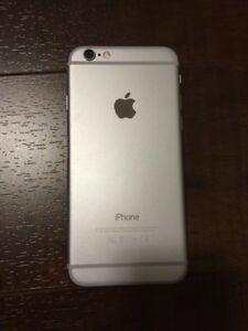 Selling two iPhone 6