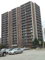 120 Caron Ave, All inclusive condo.